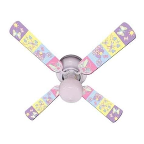 fans for baby nursery nursery ceiling fan neiltortorella com