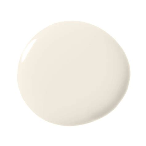 best sherwin williams white paint color for kitchen cabinets 25 best ideas about cabinet paint colors on