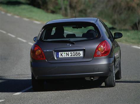 nissan almera 2002 nissan almera pulsar 3 doors 2002 2003 2004 2005