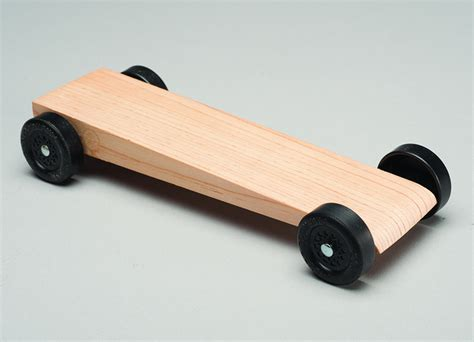 templates for pinewood derby cars free floridaframeandart free cv template pinewood derby