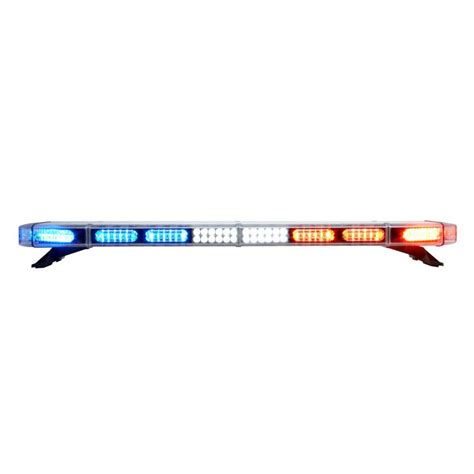 Whelen Light Bar whelen freedom light bar wiring diagram get free image