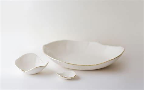 up in the air somewhere dishes - Dishes For A