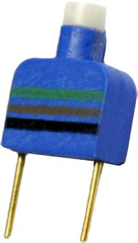 tunable inductor tunable inductors qpl cots piconics inc