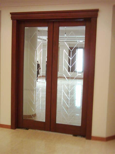 Interior french doors houston 187 design and ideas