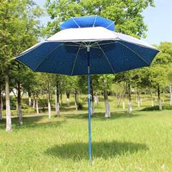 outside patio umbrellas selling outdoor furniture patio umbrellas portable