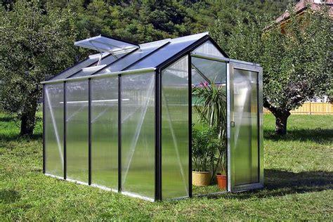 orto e giardino per orto e giardino luca rigotti