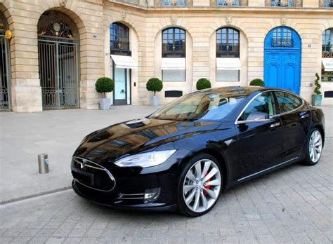 tesla service concierge your experience bespoke experiences for the