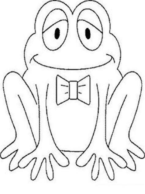 printable coloring pages preschool animal coloring pages preschoolers coloring home