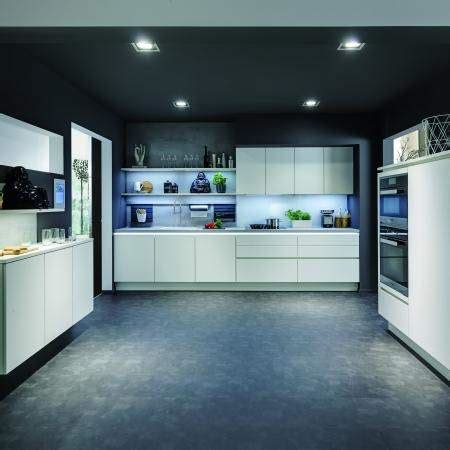 German Kitchen Center Atlanta by Custom Kitchen Cabinet Colors In Nyc