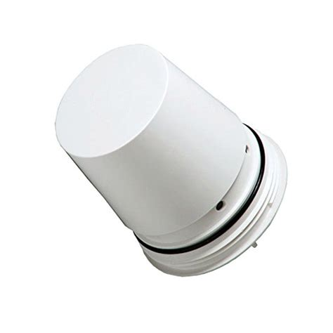 culligan fm 15ra replacement filter cartridge for faucet