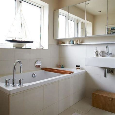 small bathroom ideas 20 of the best 25 bathroom remodeling ideas converting small spaces into