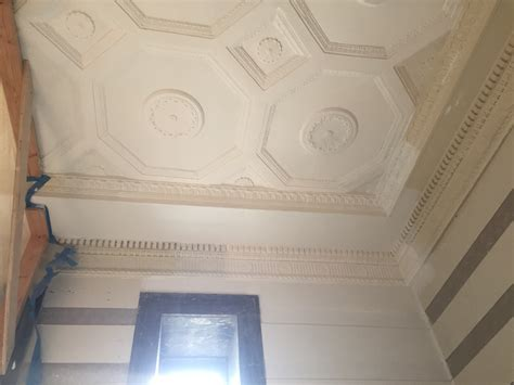 plaster ceiling repair cost 100 ceiling water damage repair much does drywall