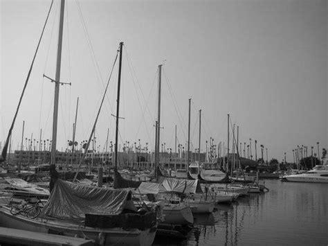 marina del rey parasailing boat rentals the top 10 things to do near marina del rey parasailing