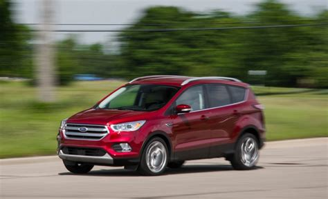 ford midsize cars best mileage midsize cars upcomingcarshq