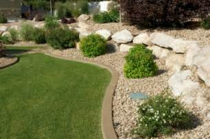 ideas for backyard landscaping small yard landscaping ideas cheap scaping ideas