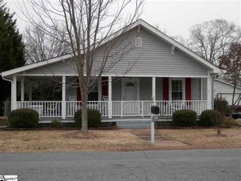 awesome mobile homes for rent in greenville sc on