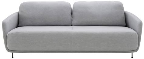 low back modern sofa modern low back sofas aubergine couch google search city