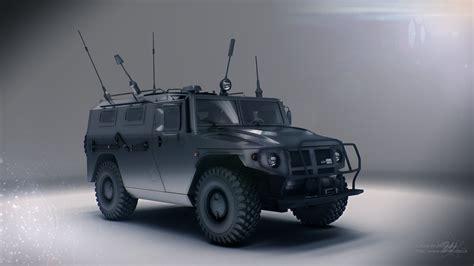 civilian armored 100 civilian armored vehicles inkas uae vehicles