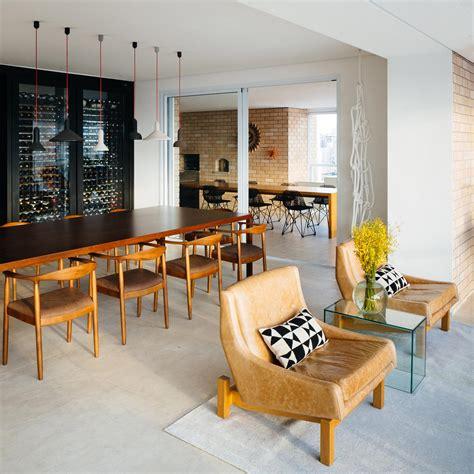 mesas de comedor modernas mesas de comedor modernas 2017 todos los modelos hoy
