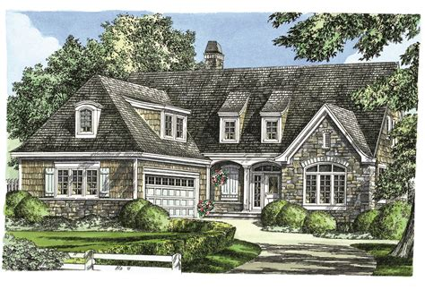 donald a gardner 28 donaldgardner birchwood house plan don gardner