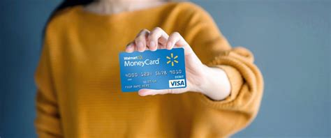 Buy Money Order With Gift Card Walmart 2017 - why the walmart moneycard is among the best prepaid cards gobankingrates