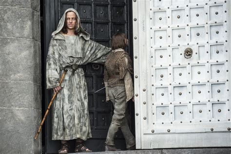 the house of black and white 5x02 the house of black and white game of thrones photo 38410011 fanpop