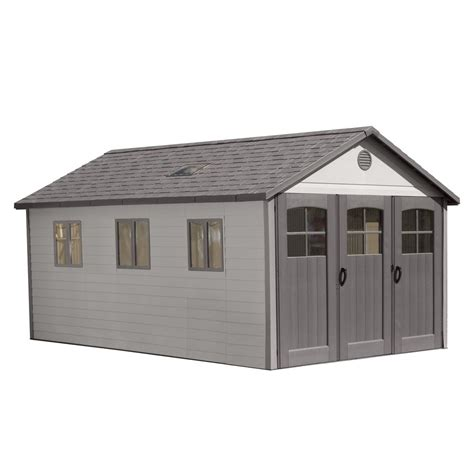 Rubbermaid Big Max Jr Shed by Rubbermaid Big Max 11 Ft 28 Images 20 Absolute Rubbermaid Big Max 7 Ft X 7 Ft Storage Shed
