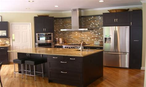 kitchen island in small kitchen designs home lighting center small kitchen island ideas ikea