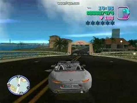 gta vc starman mod game free download full download boomshine shaigon starman mod