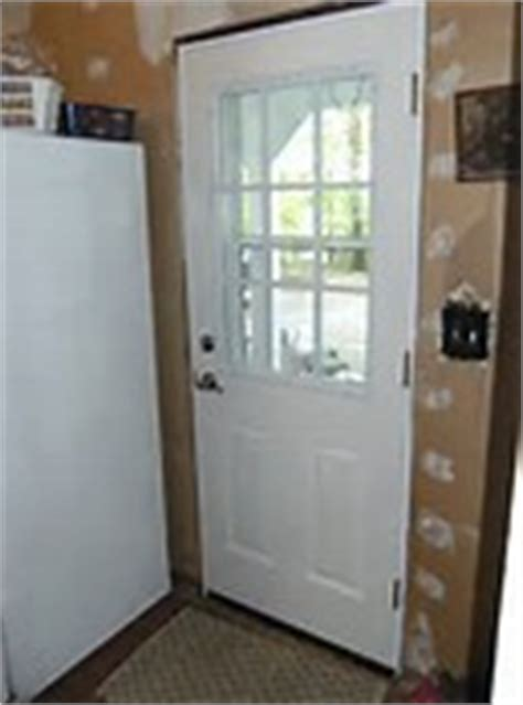 Exterior Doors With Windows That Open by Amazing Exterior Doors With Windows That Open 1 Exterior