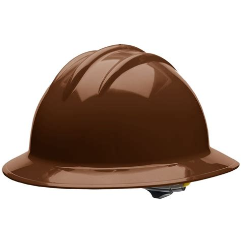 bullard hats bullard c33cbr classic brim hat ratchet