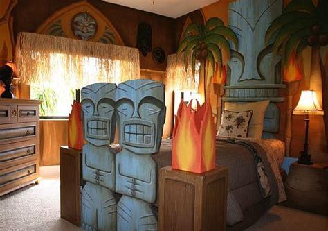 magical kids bedrooms   inspire  renovations