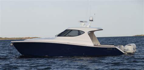 jupiter custom boats research 2014 jupiter boats jupiter 41 on iboats
