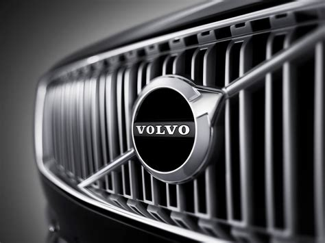 volvo logo volvo related emblems cartype