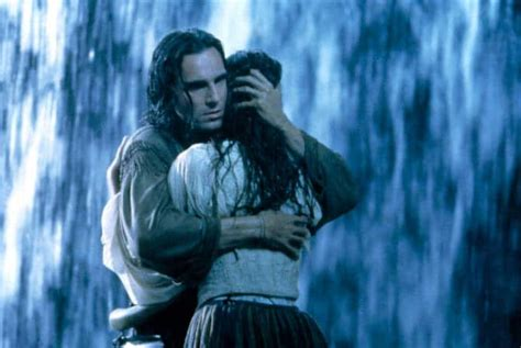the last of the vintage review the last of the mohicans