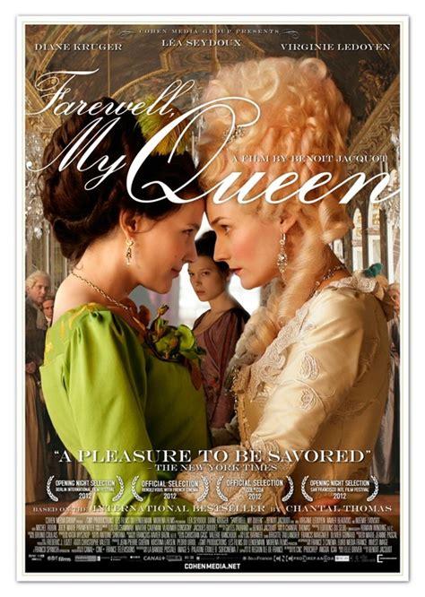 film with queen in the title afterellen com s best lesbian week ever june 2 8 huffpost