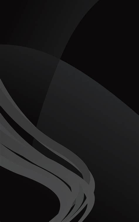 black wallpaper iphone     iphone wallpaper
