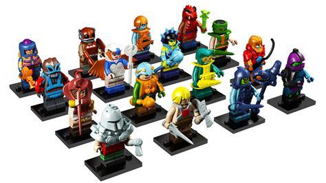 Lego Universe lego motu sandbox littlerubberguys forums