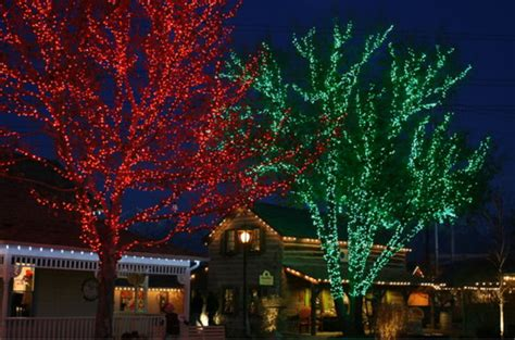 best places to see lights in salt lake city 10 best places to see lights in salt lake