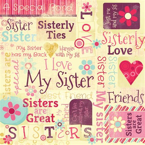 Galerry big happy planner printable stickers