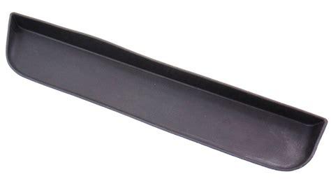 mk4 jetta rubber mats rh front door panel pocket rubber liner mat vw jetta golf