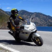 Motorrad Lederkombi Xxl by Motorradkombi Und Lederkombi In Gro 223 Er Gr 246 223 E Auf Sport Xxl