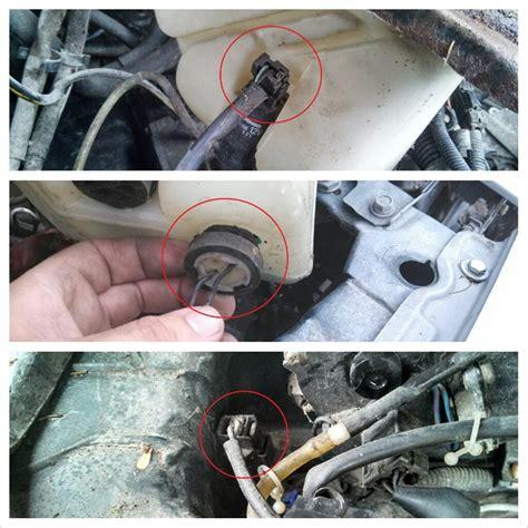 car engine manuals 1993 dodge ram 50 electronic toll collection service manual 1992 dodge ram 50 engine removal mini ridin89 1989 dodge ram 50 sport cab