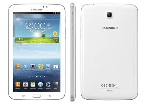 android galaxy samsung galaxy tab 3 android tablet announced gadgetsin