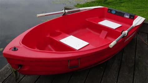 zeiljol polyester roeiboot gratis adverteren in amsterdam de marktplaats