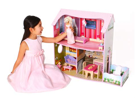 the dolls house fashion fashion dolls house 28 images large deluxe fashion dollhouses doll houses review