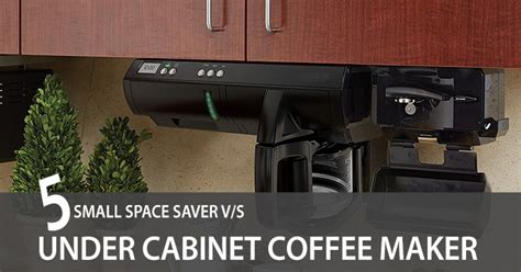 small cabinet coffee maker small space saver cabinet coffee maker review in