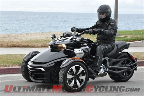 2 seater can ams motorcycle review and galleries 81 spyder two seater motorcycle review and gallery