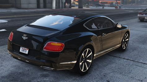 bentley coupe gold 100 bentley coupe gold ace 1 first in the world