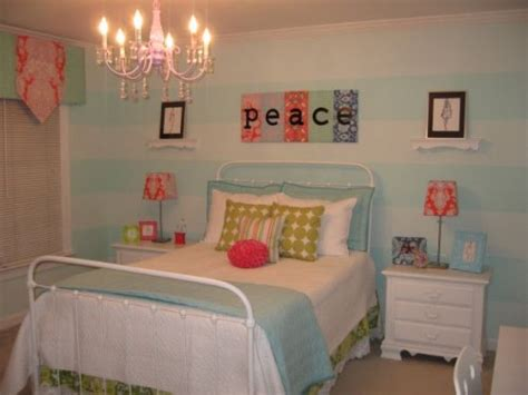 girls bedroom  tumblr